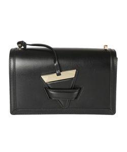 Loewe | Envelope Shoulder Bag