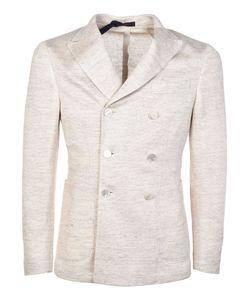 The Gigi | Miro Pea Coat