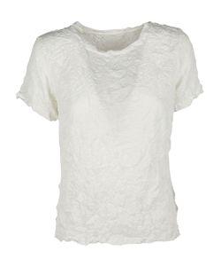 Issey Miyake Cauliflower   Ceased T-Shirt