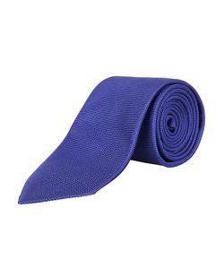 Corneliani | Textured Tie