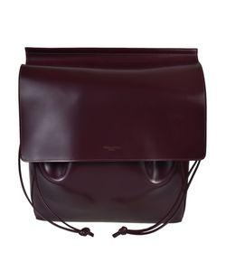 Nina Ricci | Foldover Shoulder Bag