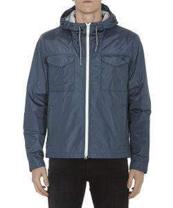 Fay | Jacket