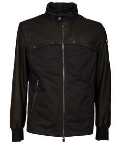 Drome | Zipped Jacket
