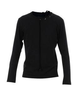 Craig Green | Lace Detail L/S T-Shirt