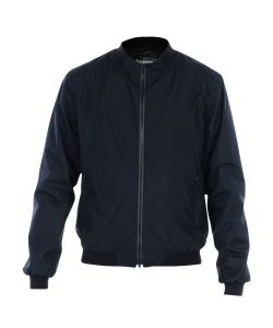 Herno | Bomber Jacket