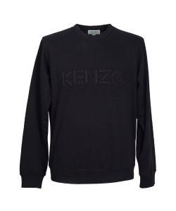 Kenzo | Sweater
