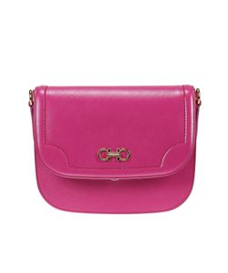 Salvatore Ferragamo | Mini Bag Handbag