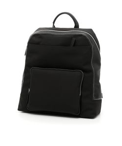 Salvatore Ferragamo | Backpack Capsule