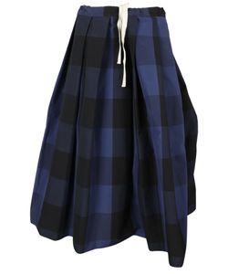 Sofie D'hoore | Sake Skirt
