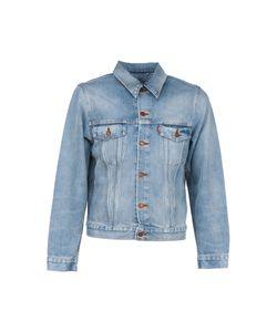 Levi's Vintage Clothing | Levis Vintage Jacket