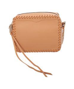 Rebecca Minkoff   Chase Camera Leather Bag