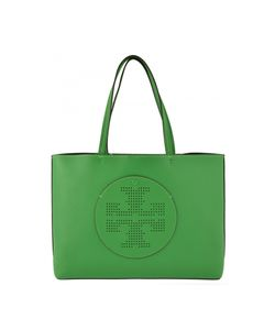Tory Burch | Leather Bag