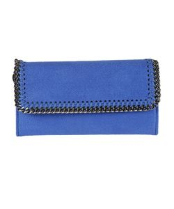 Stella McCartney | Falabella Wallet