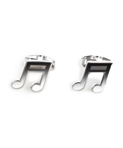 Paul Smith | Cufflinks