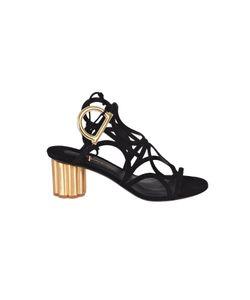 Salvatore Ferragamo | Vinci 55 Shoes