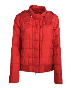 Moncler Gamme Rouge   Nastya Padded Jacket