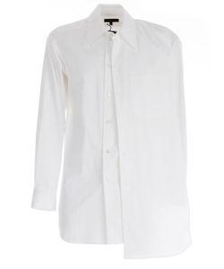 Ann Demeulemeester Grise | Shirt