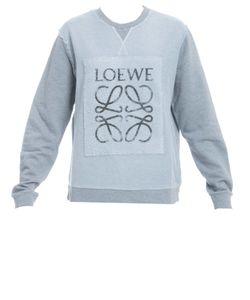 Loewe   Cotton Knit
