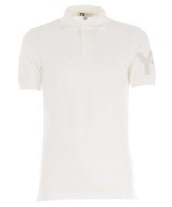 Y-3 | Polo Shirt