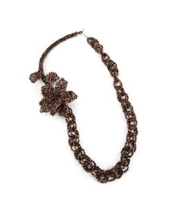 Night Market | Chain Necklace