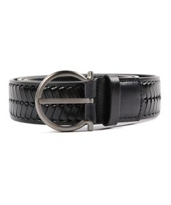 Salvatore Ferragamo | Sized Belt