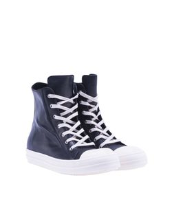 Rick Owens | Hi-Top Sneakers