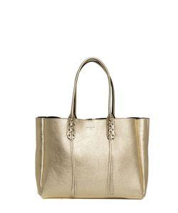 Lanvin | Bag