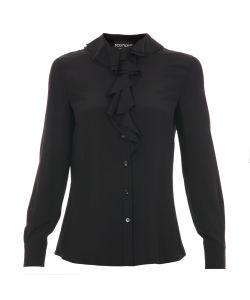 Boutique Moschino | Shirt
