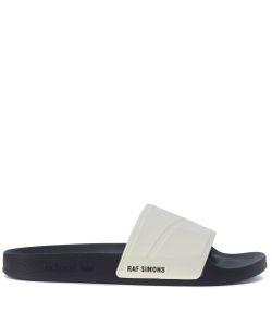 Raf Simons | Ciabatta Adidas X Bunny Adilette