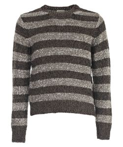 Dries Van Noten | Sweater