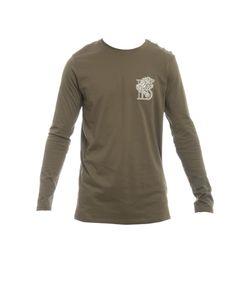 Balmain | Cotton T-Shirt