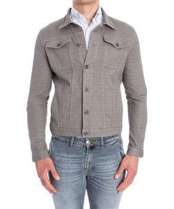 Jeordie's | Flap Pocket Jacket