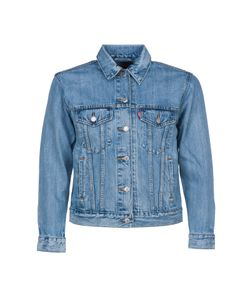 Levi's | 501 Tab Denim Jacket