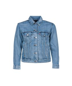 Levi's | Levis 501 Tab Denim Jacket