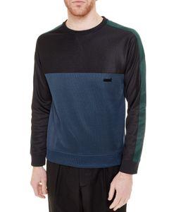 AMI Alexandre Mattiussi   Ami Mattiussi Sweater