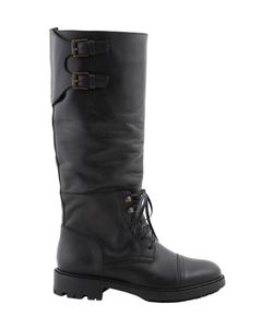 Belstaff | High Boot