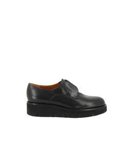 Santoni | Derby Shoes