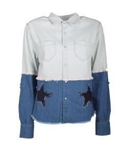 GAËLLE BONHEUR | Star Shirt