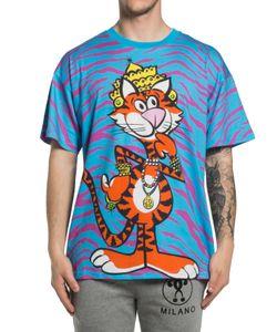 Moschino | T-Shirt