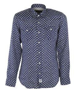 Hydrogen | Star Shirt