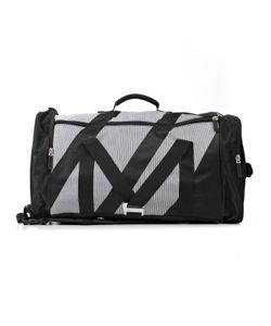 Adidas Originals | Luggage