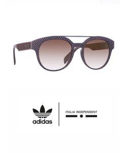 Italia Independent | Adidas Limited Edition