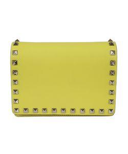 Valentino Garavani | Studded Shoulder Bag