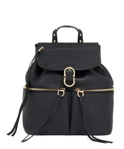 Salvatore Ferragamo | Backpack