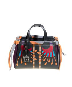Paula Cademartori | Linda Leather Bag