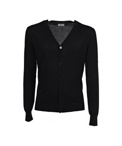 Dior Homme | Cardigan