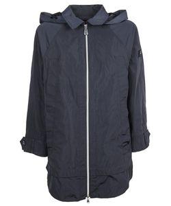 Peuterey   Zipped Coat