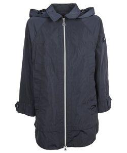 Peuterey | Zipped Coat