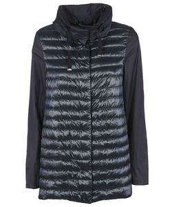 Herno | Front Padded Jacket