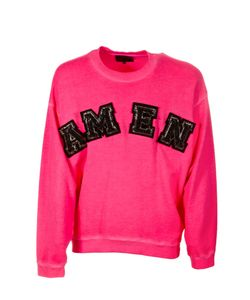 Amen | Logo Sweatshirt